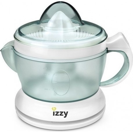 Izzy 1002 Fresh Λεμονοστίφτης