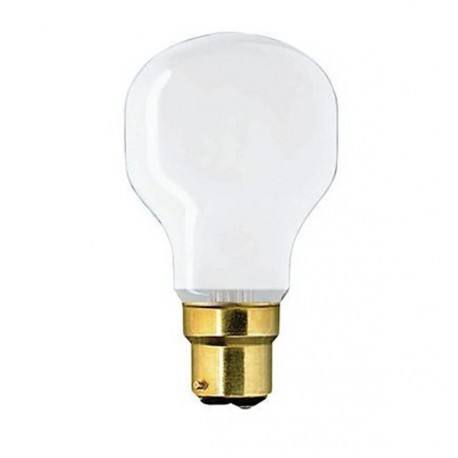 PHILIPS SOFTONE 75W B22 Λάμπα