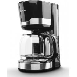 Rohnson R-929 Καφετιέρα φίλτρου