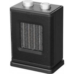 Rohnson R-8068 κεραμικό αερόθερμο