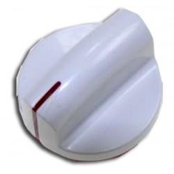 Bosch WOT20351BY ORIGINAL Ανταλλακτικό Κουμπί προγραμματισμού του πλυντηρίου ρούχων
