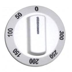 ESKIMO ES4030W ORIGINAL ανταλλακτικό ΚΟΥΜΠΙ ΦΟΥΡΝΟΥ 0-250 ΓΙΑ ΤΗΝ ΚΟΥΖΙΝΑ