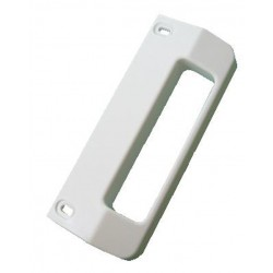 PHILCO PRD221A4+ ORIGINAL ανταλλακτικό Χειρολαβή πόρτας