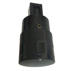 ELECTROLUX / AEG / ZANUSSI ZMV870X ORIGINAL ανταλλακτικά Κουμπία Push Pull για την κουζίνα