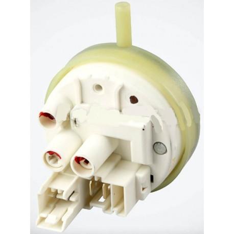 Pitsos WFA800B5/24 ORIGILNAL ανταλλακτικό Πιεσοστάτης Στάθμης Νερού του πλυντηρίου