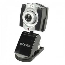 KONIG CMP-WEBCAM15 USB 1.1 webcam
