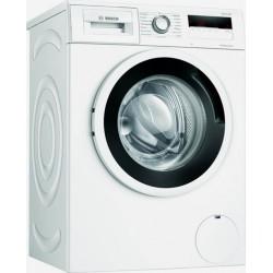 BOSCH WAN20107GR Πλυντήριο ρούχων εμπρόσθιας φόρτωσης 7kg 1000rpm