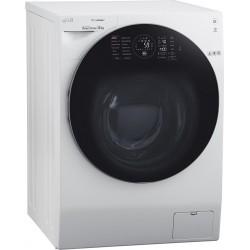LG FH4G1BCS2 Πλυντήριο Ρούχων
