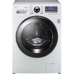 LG FH695BDH2N Πλυντήριο-Στεγνωτήριο ρούχων 12-8 κιλών