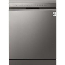 LG DF212FP Πλυντήριο Πιάτων