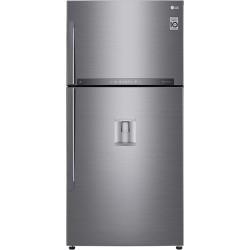 LG GTF925PZPZD Ψυγείο Δίπορτο