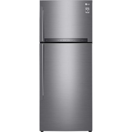 LG GTB574PZHZD Ψυγείο Δίπορτο