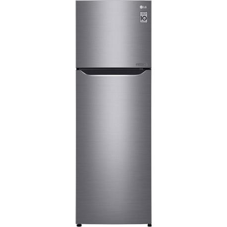 LG GTB362PZCZD Ψυγείο Δίπορτο