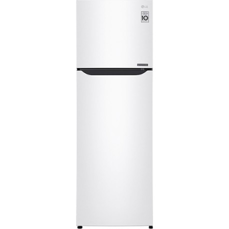 LG GTB362SHCZD Ψυγείο Δίπορτο