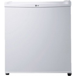 LG GL051SQW Ψυγείο mini bar A+