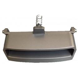 ROHNSON R136 ΛΑΒΗ ΠΟΡΤΑΣ ΣΑΚΟΥΛΑΣ ORIGINAL ανταλλακτικό ηλεκτρικής σκούπας