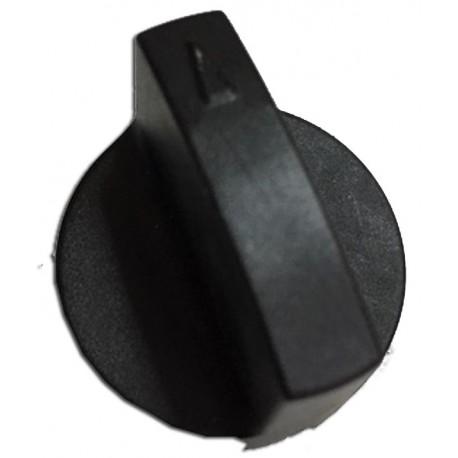 Rohnson R2310 ORIGINAL ανταλλακτικό κουμπί Σαντουιτσιέρας μίνι γκριλ