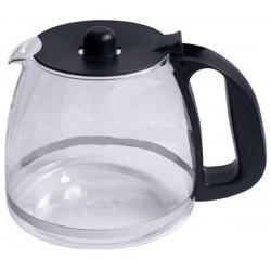TEFAL CM4155 EXPRESS ORIGINAL ανταλλακτικό SET κανάτα καφετιέρας