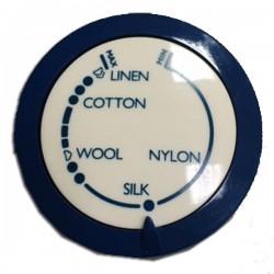 PHILIPS GC4410 ORIGINAL ανταλλακτικό κουμπί θερμοκρασίας για το σίδερο