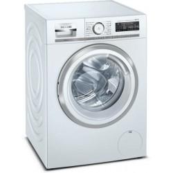 SIEMENS WM14XMH0EU Πλυντήριο ρούχων εμπρόσθιας φόρτωσης 10kg 1400rpm