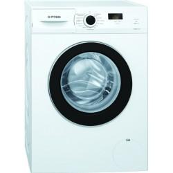 PITSOS WNP120KC7 Πλυντήριο ρούχων εμπρόσθιας φόρτωσης, 7 kg 1200 rpm