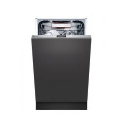 NEFF S897ZM800E Πλυντήριο πιάτων πλήρους εντοιχισμού 45cm