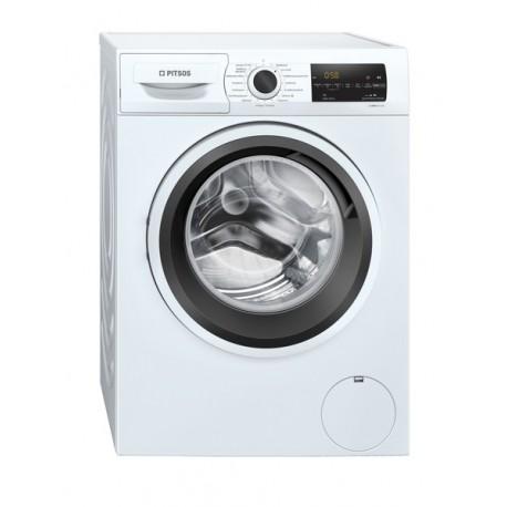 Pitsos WUP1200G9 Πλυντήριο ρούχων εμπρόσθιας φόρτωσης 9kg 1200rpm