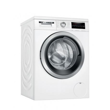 BOSCH WUU28T09GR Πλυντήριο ρούχων εμπρόσθιας φόρτωσης 9kg 1400rpm