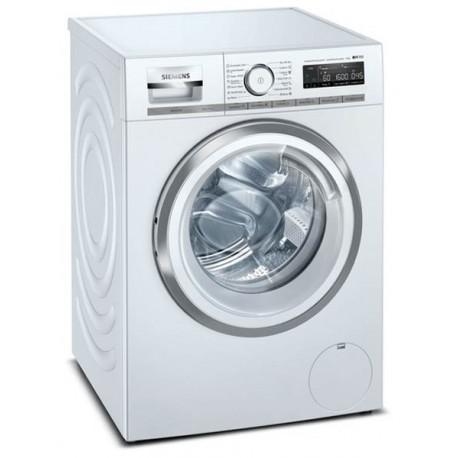 SIEMENS WM16XKH1EU Πλυντήριο ρούχων εμπρόσθιας φόρτωσης 10kg 1600rpm