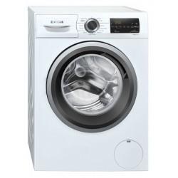 PITSOS WUP1400G9 Πλυντήριο ρούχων εμπρόσθιας φόρτωσης 9kg 1400rpm