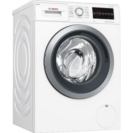 BOSCH WAU28S60BY Πλυντήριο ρούχων εμπρόσθιας φόρτωσης 9kg 1400rpm