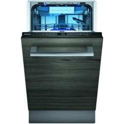 SIEMENS SR65ZX23ME Πλυντήριο πιάτων πλήρους εντοιχισμού 45cm