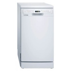 PITSOS DSS60W00 Ελεύθερο πλυντήριο πιάτων 45cm Λευκό