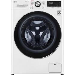 LG F4WV609S1 ΠΛΥΝΤΗΡΙΟ ΡΟΥΧΩΝ 9kg