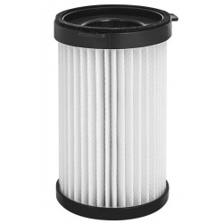 ROHNSON ORIGINAL R1218 Ανταλλακτικό φίλτρο κάδου σκούπας