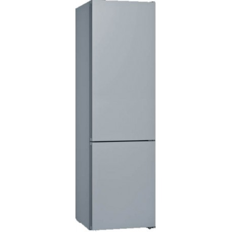 BOSCH KGN39IJEA Vario Style Ψυγειοκαταψύκτης Full NoFrost με δυνατότητα αλλαγής χρώματος πόρτας 203x60cm