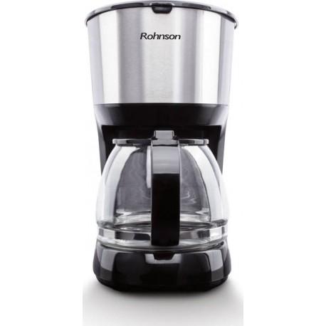 Rohnson R-991 Καφετιέρα φίλτρου