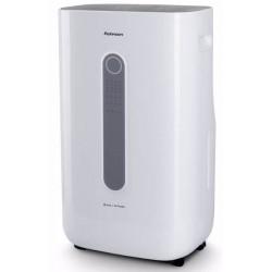 Rohnson R9816 Ionic Air Cleaner Αφυγραντήρας 16 lt ημέρα