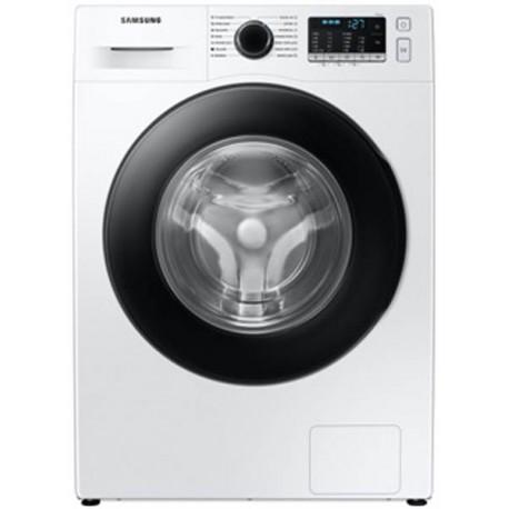 Samsung WW90TA046AE Πλυντήριο Ρούχων