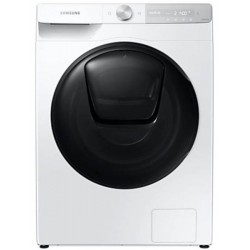 Samsung WW90T854ABH Πλυντήριο Ρούχων