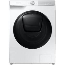 Samsung WW80T854ABH Πλυντήριο Ρούχων