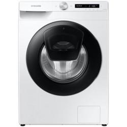 Samsung WW80T554DAW Πλυντήριο Ρούχων