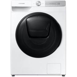 Samsung WD90T754ABH Πλυντήριο και Στεγνωτήριο Ρούχων