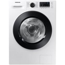 Samsung WD80T4046CE Πλυντήριο και Στεγνωτήριο Ρούχων
