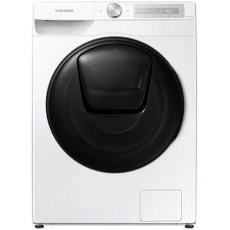 Samsung WD10T654DBH Πλυντήριο και Στεγνωτήριο Ρούχων