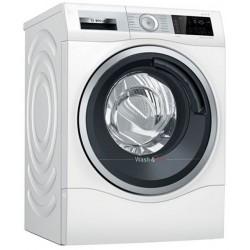 BOSCH WDU8H560GR Πλυντήριο-στεγνωτήριο 10-6kg 1400rpm