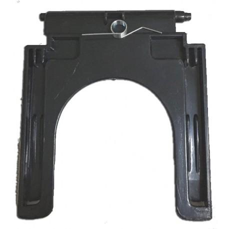 ROHNSON R1190 Symbol ORIGINAL ανταλλακτικό Στήριγμα σακούλας για την σκούπα