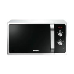 Samsung MS23F300EEW-GC Φούρνος Μικροκυμάτων