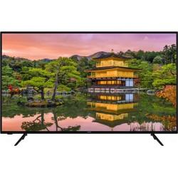 Hitachi 43HK5600 Ultra HD Smart Τηλεόραση LED