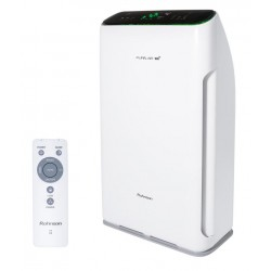 Rohnson R-9700 Pure Air WiFi Ιονιστής- Καθαριστής Αέρα